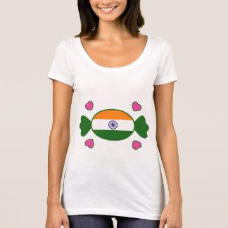 Sweet Indian T-Shirt