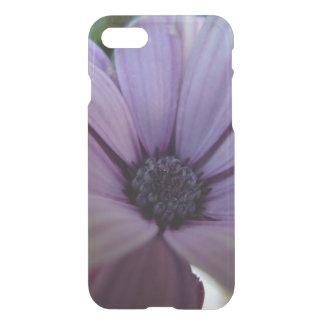 Sweet Lavendar Daisy iPhone 8/7 Case