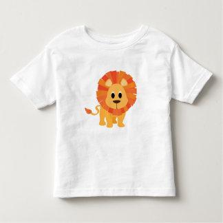 Sweet Lion Tees