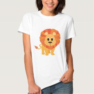 Sweet Lion Tshirt