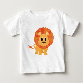 Sweet Lion Tshirts