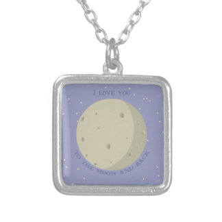 Sweet little card for a loved one pendants