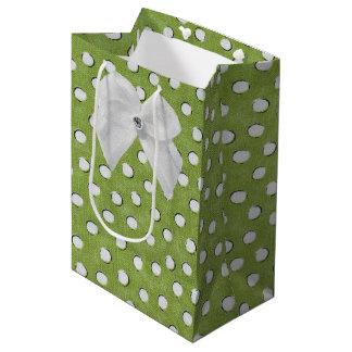 Sweet Little Sixteen Medium Gift Bag