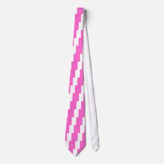 Sweet love valentine's day tie
