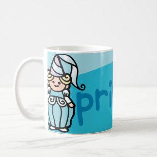 sweet mead. coffee mug