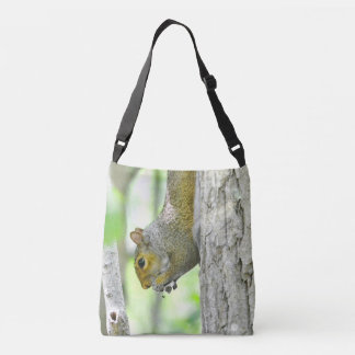 Sweet Ole Squirrel Tote Bag