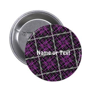 sweet pattern 08 pins