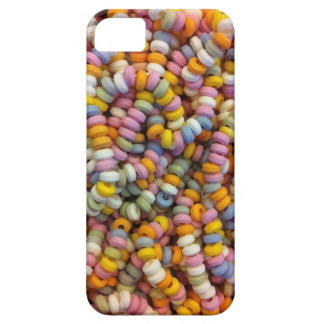 Sweet Pattern iPhone 5 Covers