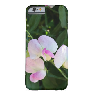 sweet pea phone case barely there iPhone 6 case