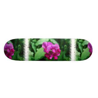 Sweet Pea Skateboard