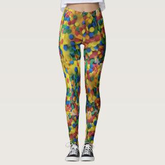 sweet percs leggings