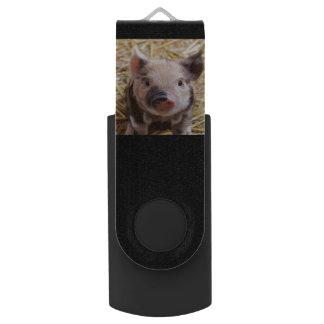 Sweet Piglet USB Flash Drive