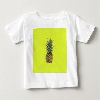 Sweet Pineapple Baby T-Shirt