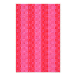 Sweet Pink Scrapbook Paper Stationery Paper