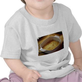 Sweet Potato Souffle Tshirt