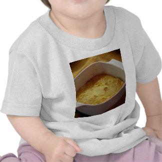 Sweet Potato Souffle T Shirt