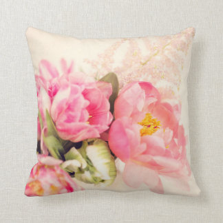 Sweet Pretty Cushion