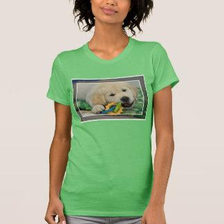 Sweet pup T-Shirt