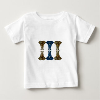 Sweet Reflections Baby T-Shirt