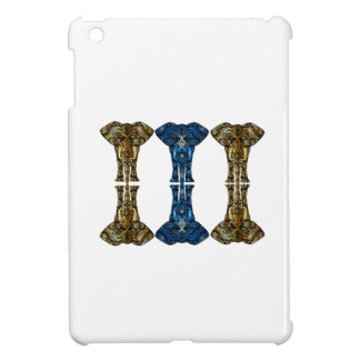 Sweet Reflections iPad Mini Covers