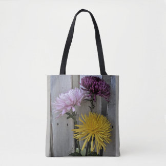 Sweet Repose II Tote Bag