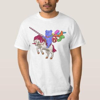 Sweet Ride Tshirts