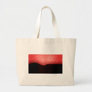 Sweet Sahara Large Tote Bag