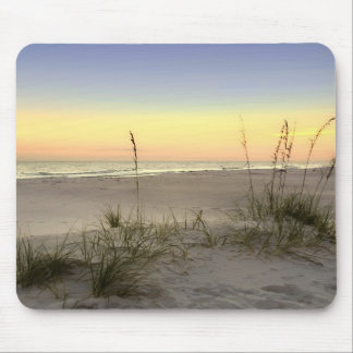 Sweet Serenity Mouse Pad