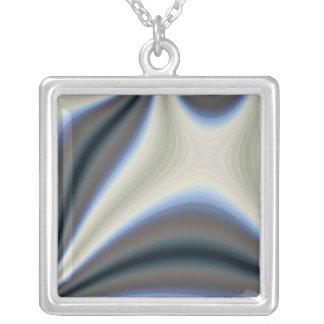 sweet shiny pendant