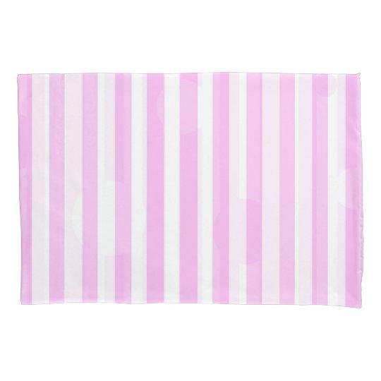 Sweet Shop Reversible Pillowcase