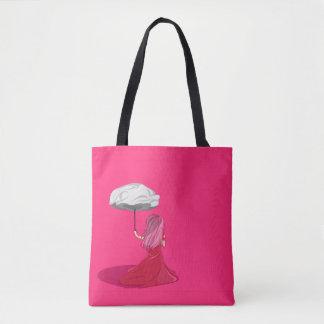 Sweet Simple Bag