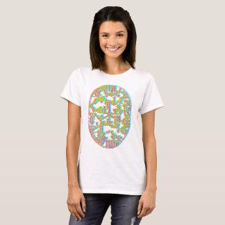 sweet simplicity T-Shirt