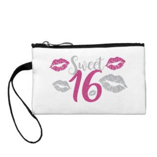 sweet-sixteen coin purse