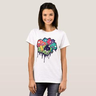 Sweet Sixteen T-Shirt