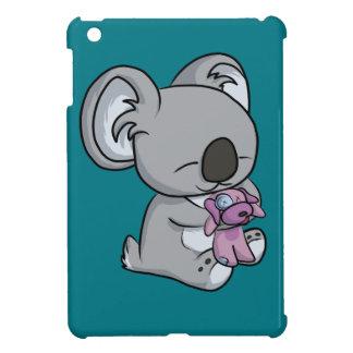 Sweet Snuggles! Koala iPad Mini Cover
