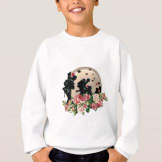 Sweet Soldiers Sweatshirt