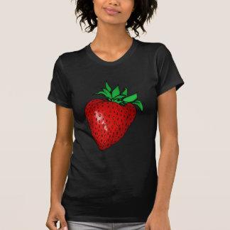 Sweet strawberry tshirt