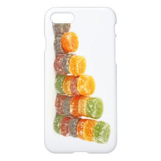 Sweet Success Creative Business Concept iPhone 7 Case