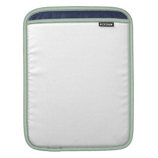 Sweet Suicide Logo Ipad case Sleeve For iPads