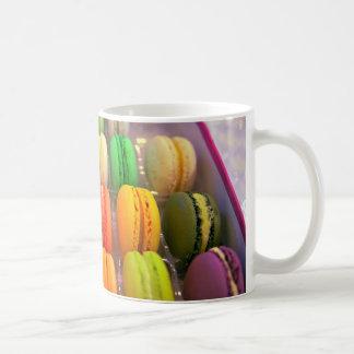 Sweet sweet day. coffee mug