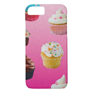 Sweet Talking iPhone 8/7 Case