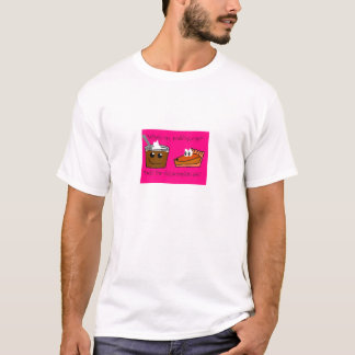sweet tease T-Shirt