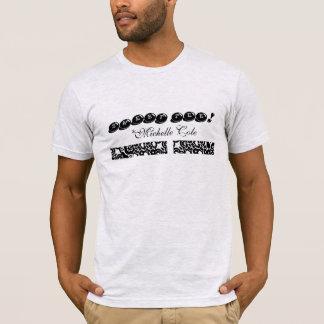 SWEET TEE! T-Shirt