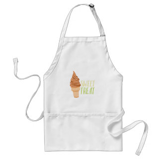 Sweet Treat Standard Apron