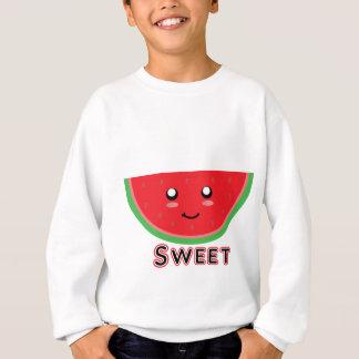 Sweet Watermelon Sweatshirt