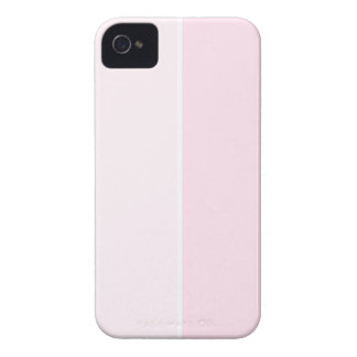 Sweetheart Case-Mate iPhone 4 Case