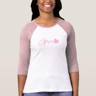 sweetheart T T-Shirt