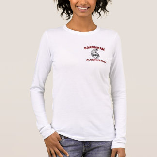 Sweethearts3V2 Long Sleeve T-Shirt