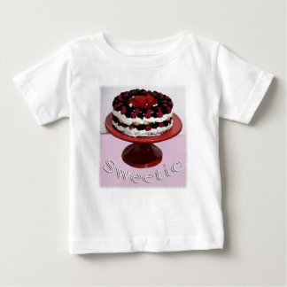 Sweetie Baby T-Shirt