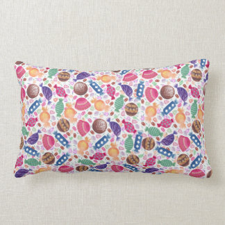 Sweetie Cushion